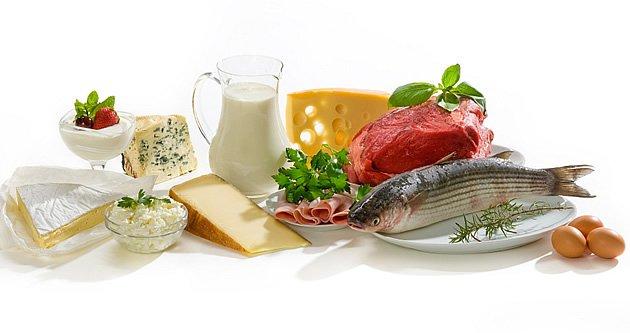 proteinas-cirurgia-bariatrica